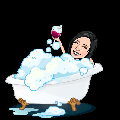 grossir avec le bain dérivatif